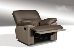Single seater recliner - hy004