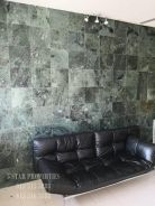 Villa Krystal Apartment