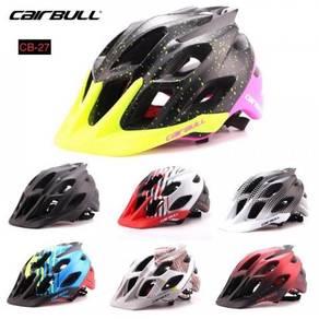 Cairbull helmet 27