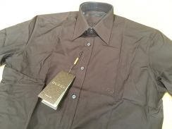 Authentic Gucci shirt new with tag