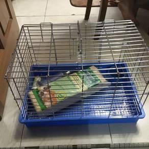 Set lengkap hedgehog