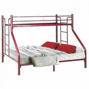 Bed bunk NH