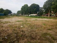 Juru land for sale