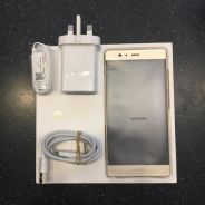 Huawei P9 Plus, Haze Gold, 64GB (Demo Unit)