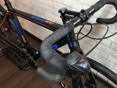 NEW XDS 10KG Racing Road Bike 18SP SORA Bicycle