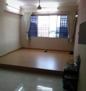 Nipah Emas Apartment for Rent