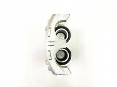 Brake Caliper - ISUZU D-MAX 04-10 W/O Bracket