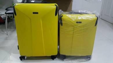 Valentino Creations Luggage Set