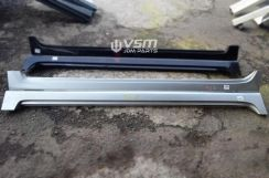 Nissan Teana J31 J32 Side Skirt YR 03-13 Japan