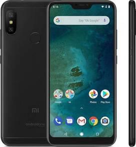 [ORI] Xiaomi Mi A2 Lite (32GB/3GB)