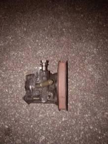 Motor steering perdana v6/1.6/1.8