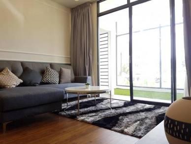 [NEW]Lifestyle Apartment next to AEON Nilai,Universities,Theme Park
