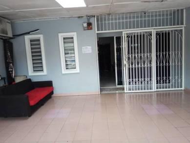 Shah alam homestay d24 near ciast,sacc,idcc,icity,