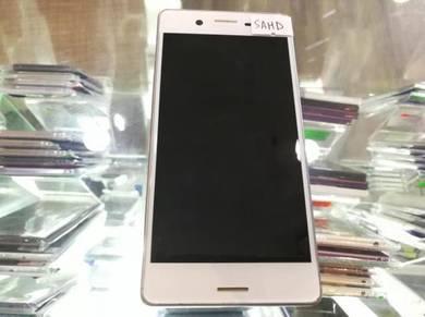 Sony Xperia X LTE 4G 3GB Ram 64GB
