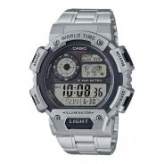 Casio men ae-1400whd-1a digital watch