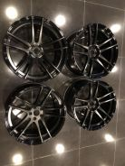 BC FORGED 20inch AUDI A5 BENTLEY GT