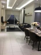 Freehold Residential New Condo