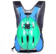 Bike Kits Riding Backpack Outdoor Sport Travel Bag