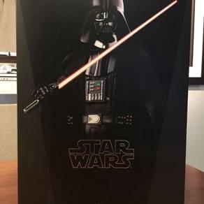 Hot Toys Star Wars Darth Vader MMS279