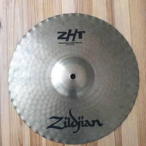 Zildjian ZHT Mastersound 13 inch Hi Hat