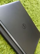 Dell LAtitude E5440 Core i7 4Th Gen SSD Nvidia