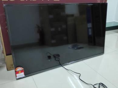 Hisense TV 49N2173 49