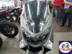 Yamaha NMAX nmax Best Deal & Best Monthly Now