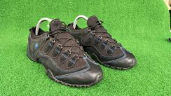 Colombia hiking/tracking shoe uk 7.5