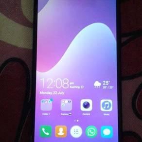 Jual Huawei Nova 2Lite