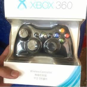 New Controller Xbox ( Original )
