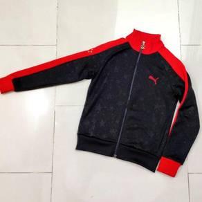 Puma Jacket - S