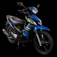 Modenas kriss mr3 new model 2019 promosi 2019