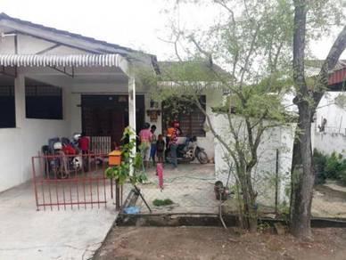 Taman Sukun, Endlot Unit, WORTHBUY, Freehold Bukit Mertajam