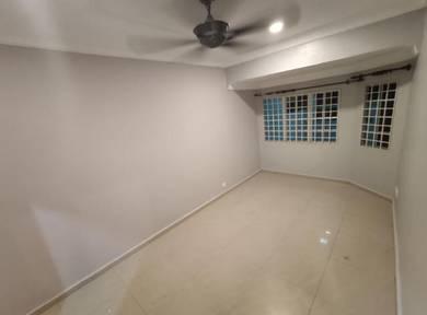 [HOT DEAL] 1 storey Bandar Baru Selayang Fasa 2B 20x65 RENO