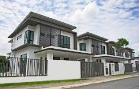 NEW Township 2 STY House 30mins To Putrajaya Cyberjaya