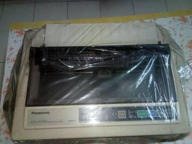 Printer Panasonic KX-P1121 Multi-mode