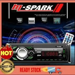 Car Mp3 player/Radio kereta/usb