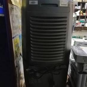 MIND Air Cooler