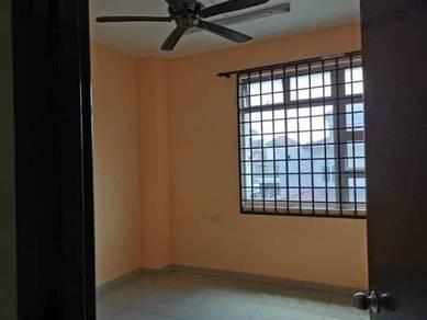 Ehsan Jaya Shop Apartment Johor Bahru Near IKEA Low Rental