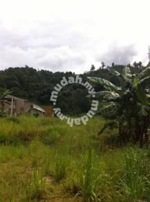 Kolombong Prime Industry land