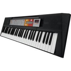 Keyboard Yamaha (PSR F51)