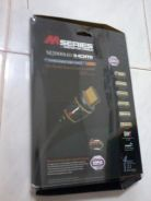 Monster HDMI Cable Mseries M2000HD
