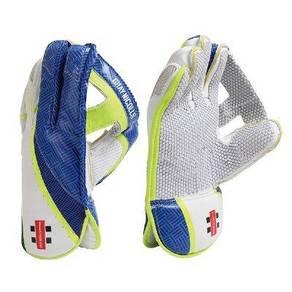 17RA Gray Nicolls Omega XRD Wicket Glove