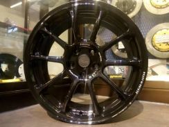 Rays ze40(1021) original japan design 18inc civic