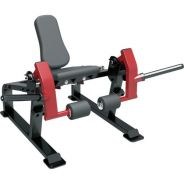 Alat Gym SL7025 LEG EXTENSION by IMPULSE