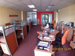 Fully Furnish Office Mont Kiara Plaza Mont Kiara [Move In Condition]
