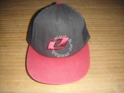 Trucker cap : one industries snapback (1)