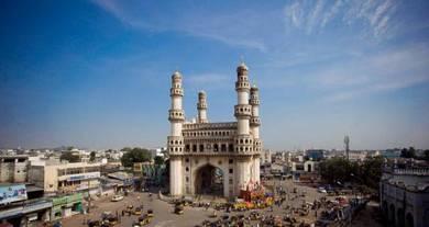 India Visa for Malaysian | AMI Travel