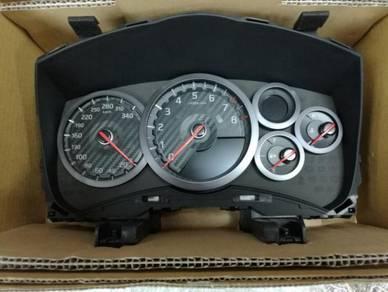 Nissan GTR R35 GTR35 2017 Speedometer Meter