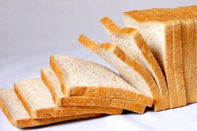 Sandwich Bread Supplier